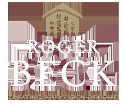 Roger Beck REALTOR® Nanaimo